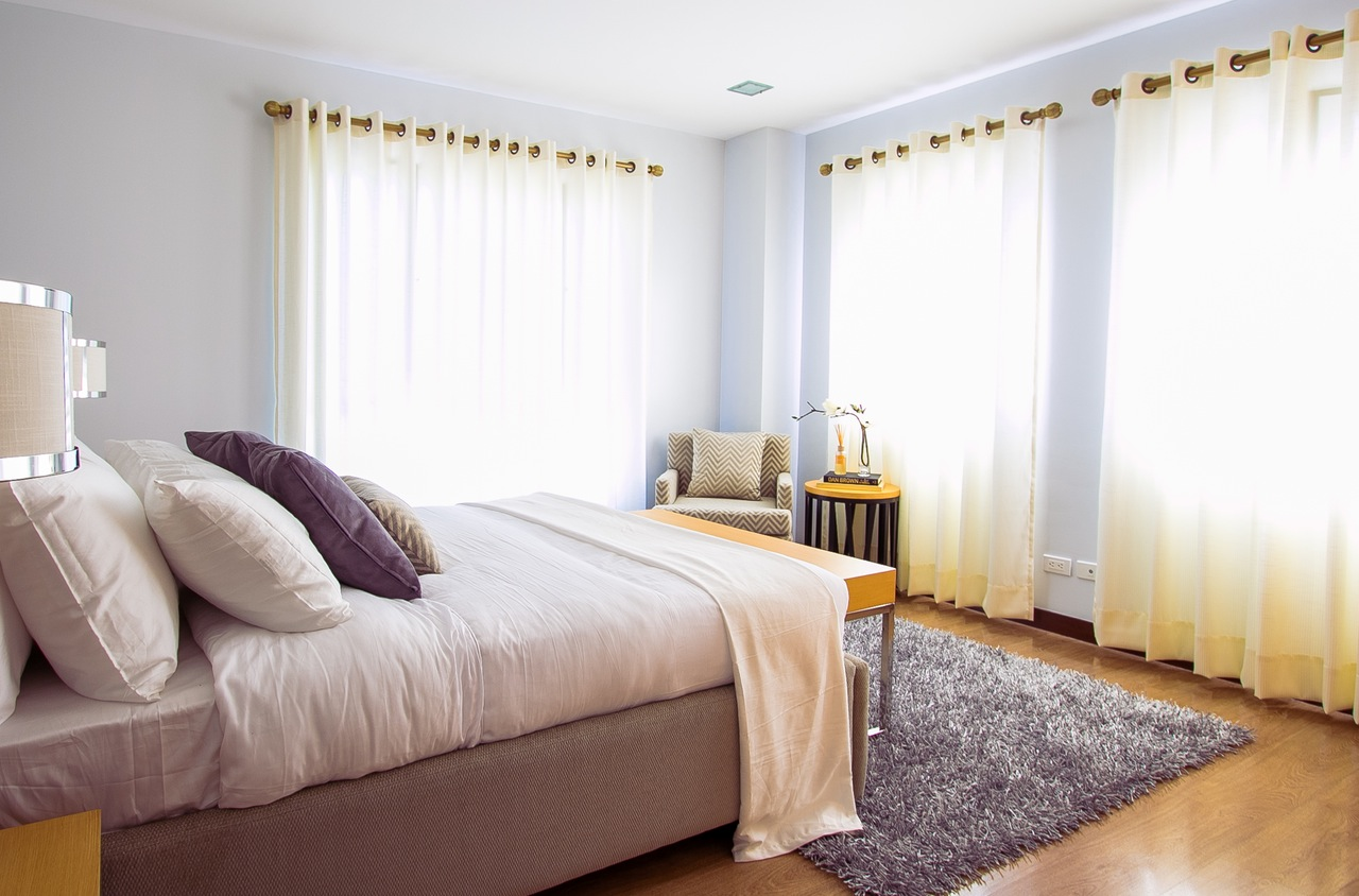 Small Space Solutions Bedroom Small Space Solutions Tips For A Better Bedroom Andrus Built