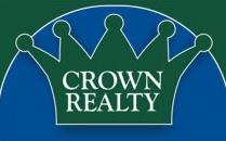 Crown Realty: Visit Website