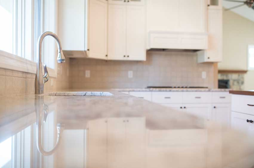 Kitchen And Bathroom Remodeling. Andrus Built, Located In St. Paul Minnesota  ...