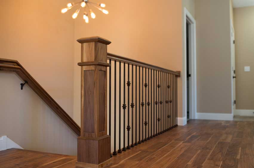 Whole House Remodeling by Andrus Built