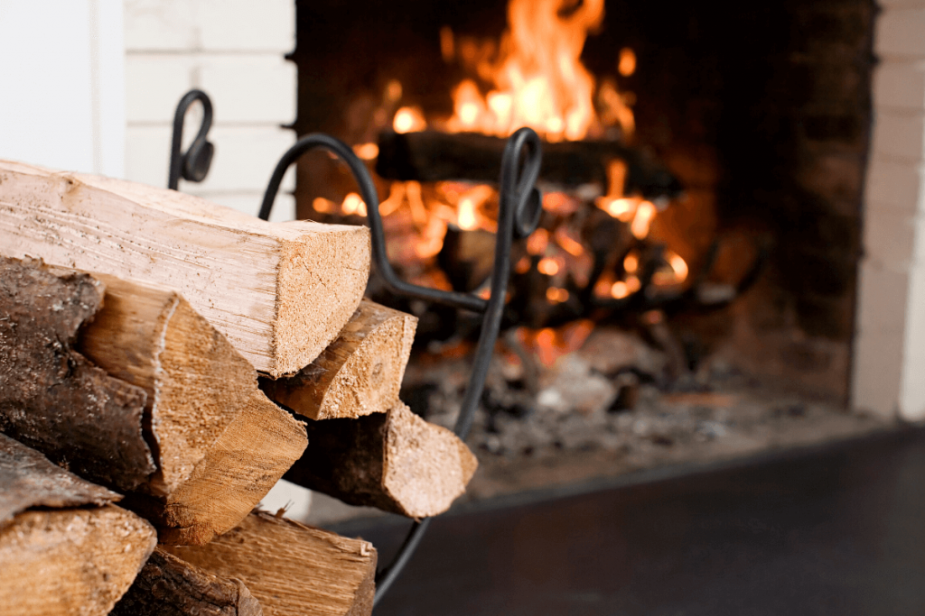Cozy interior design tips to get you through winter